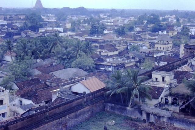 Harem View  B