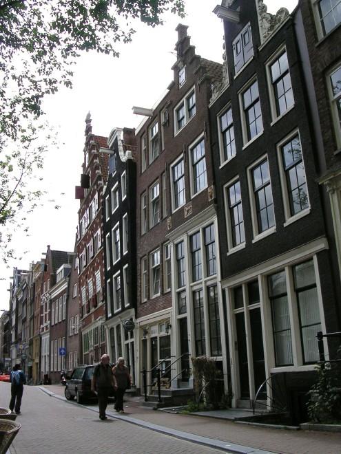 Amst Buildings Listing (2)