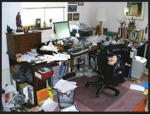 Office-Seattle
