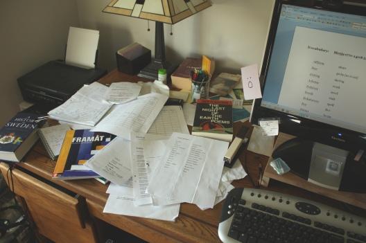 Study 1 photo A