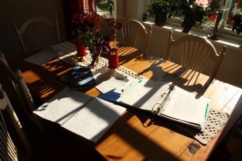 Study Photo 2