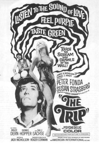 The Trip (2)