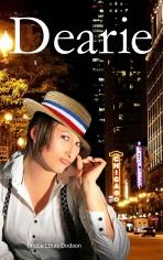 Dearie Final Cover