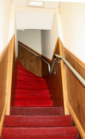Steps Base 1