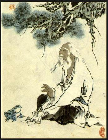 Chang-tsu