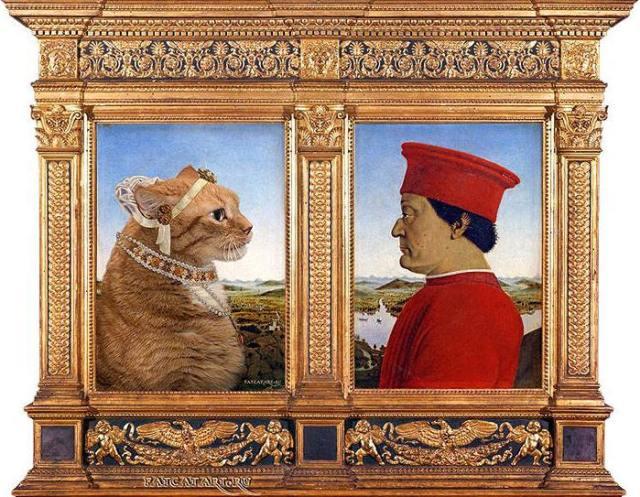 Kat art 10