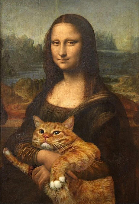 Kat art 12