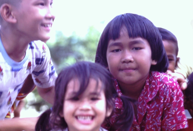 Window Kids Nepal 2