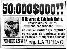 Lampiao -  C